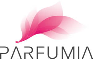 Blog Parfumia - Duftzwillinge kaufen