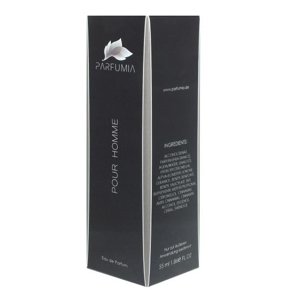 Parfumia 700 Premium